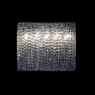 Prodotti, Manooi Crystal Chandeliers